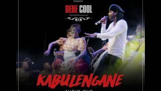 Bebe Cool-Kabulengane