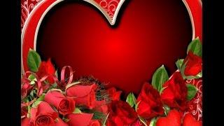 ความรักไม่รู้จบ : ศรัณย่า ส่งเสริมสวัสดิ์