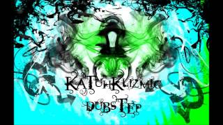 BULLET TRAIN - Stephen Swartz ft. Joni Fatora | Nasty Dubstep Drops (Free Download)