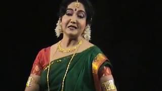 NATYARANGA PRESENTS-BINODINI KATHA(বিনোদিনী কথা)