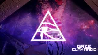 Rihanna - We found love (Reeshy Remix)