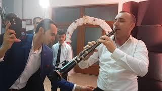 Adi Neamtu live - Nunta Dorin Batea si Teo Filip