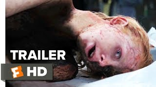 The Possession of Hannah Grace Trailer #1 (2018)   Movieclips Trailers