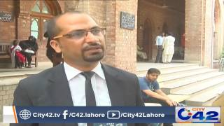 LHC set aside NADRA decision of cancelling ID cards of Pashtun Family