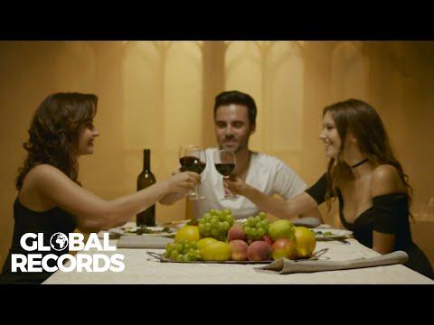 Carla's Dreams - Треугольники | Official Video