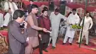 pakistani songs Mujar(7)