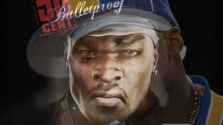 Let Me Blow Your Mind   Eve Feat Gwen Stefani snoop dog, eminem  Remix