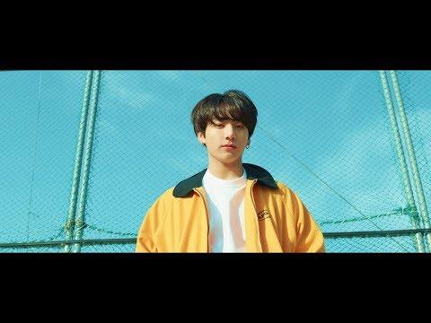BTS 방탄소년단 Euphoria Theme of LOVE YOURSELF 起 Wonder