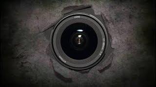 Best Hidden/Spy Cameras (Amazon India) 2018