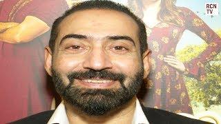 Jawani Phir Nahi Ani 2 & Fahad Mustafa Director Nadeem Beyg Interview