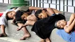 Fetos Inocentes - Infâncias Roubadas