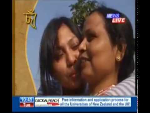 Xxx Mp4 SAA Step Mother Bandana Duwarah Sivasagar 3gp Sex