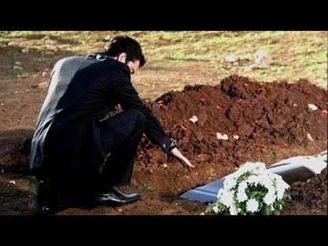 قصة عجيبة لشاب يخرج حبيبته من قبرها ليزني بها فماذا حدث له