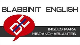 100 Frases Básicas en Inglés: Parte 2 - Inglés para Principiantes y Hispanohablantes con Español