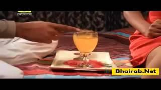 Dehorokkhi (2013)  Bangla Movie