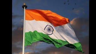 Dil Diya Hai Jaan Bhi Denge Aye Watan Tere Liye A.Rauf band Amalner dist. Jalgaon 9766715484