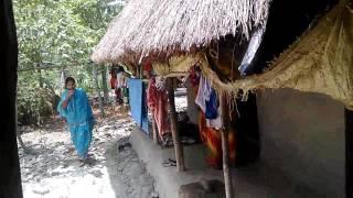 Tukai purandarpur ours some family peoples জামাই বাবু