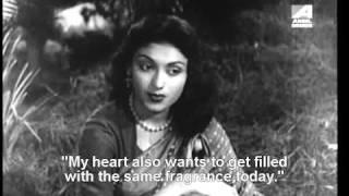Kakoli Kujan | কাকলি কুঞ্জন | Pothe Holo Deri