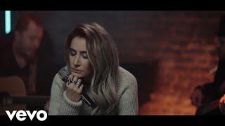 Sila - Yan Benimle (Official Music Video)