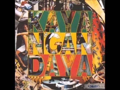Xxx Mp4 Gilberto Gil Kaya N Gan Daya Completo 3gp Sex