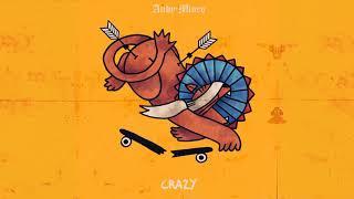 Andy Mineo - Crazy