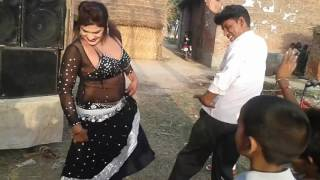 Bhojpuri song seiya sotin rakhlewa
