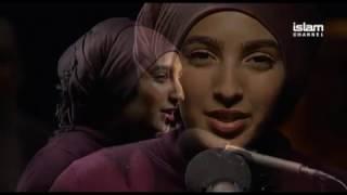 Lyrically Speaking  -