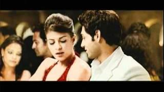 Koi Rok Bhi Lo [Full Song] Jaane Kahan Se Aayi Hai | Ritesh Deshmukh, Jacqueline Fernandez