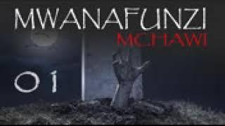 SIMULIZI YA MWANAFUNZI MCHAWI 01