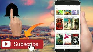 How to watch latest telugu movies 2017 full length movies   Download free online telugu movies