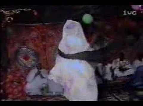 3erss sahrawi 3erss mauritanie dance
