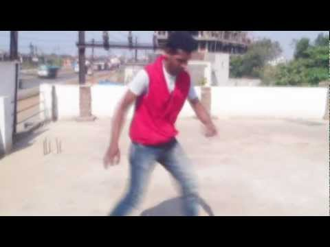 Bruce Dance Raipur G.D.R Great Dance Revolution