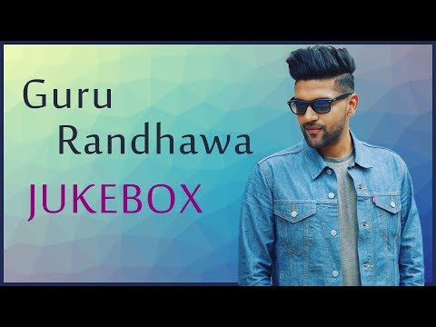 Xxx Mp4 Guru Randhawa Top 10 Songs Best Of Guru Randhawa Full Songs All Hits Jukebox 2018 3gp Sex