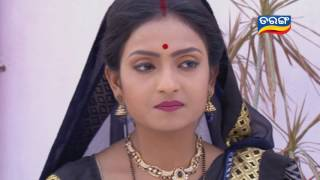 Sankha Sindura Ep 679 -24th March 2017