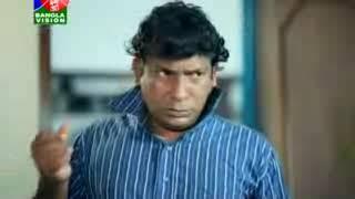 Mosharof korim funny scene