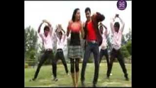 Du Ber Dube Ji Teen Ber Tiwari Ji Bhojpuri DJ Hot Songs