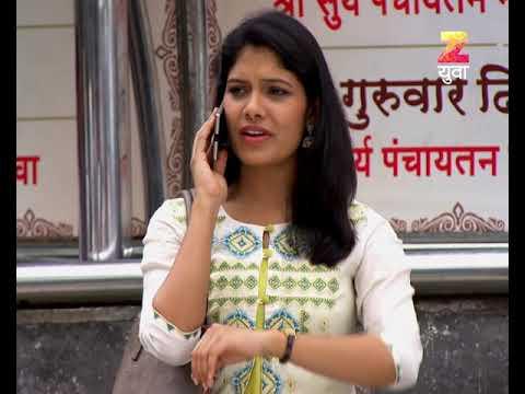 Anjali - अंजली - Episode 60 - August 10, 2017 - Best Scene