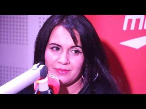 Xxx Mp4 Nedra Lamloum Marwa Agrebi Et Assawer Ben Mohamed Dans Romdhane Show 3gp Sex