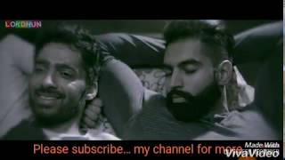 orignal video of yaara by parmish verma and sharry maan from rockey mental