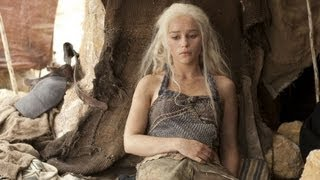 GAME OF THRONES Season 2 Episodes 1-6 Story english HD