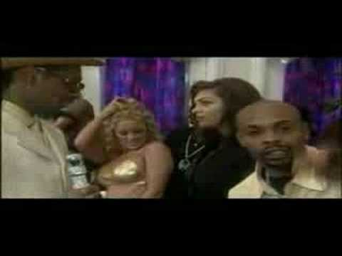 Xxx Mp4 Snoop Dogg Feat Soopafly You Like Doin It Too XXX 3gp Sex