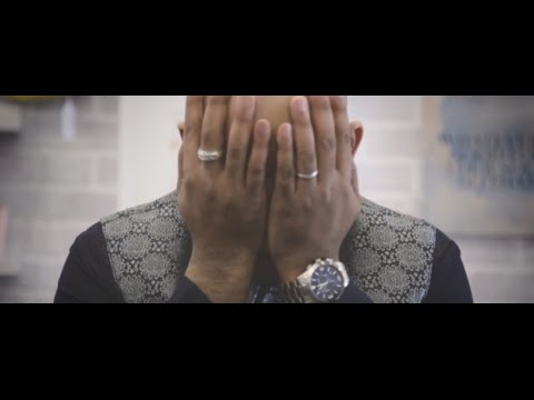 Xxx Mp4 Ilyas Mao Tamanna Cover Urdu Nasheed 3gp Sex