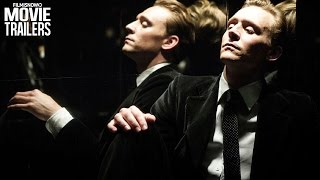 HIGH-RISE ft. Tom Hiddleston | Trailer + Clip Compilation [HD]