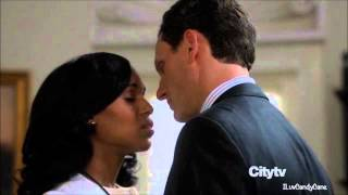 Top 5 Favorite Olitz Moments: Fan Edition Vol. 5