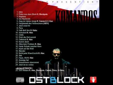 Xxx Mp4 Komandos Meine Zeit Ist Gekommen 21 10 2011 Ostblock Album 3gp Sex