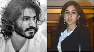 Harshvardhan Kapoor & Sara Ali Khan May Star Together In A Movie | Bollywood News
