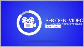 Video Marketing Toscana