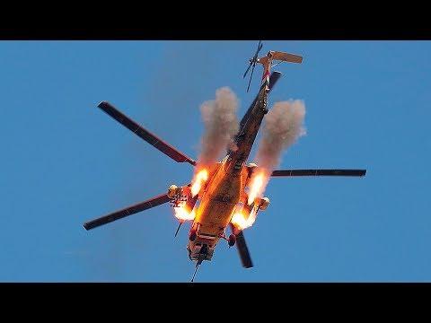 বাংলাদেশ আর্মিতে শত্রু ট্যাংকের যম Bangladesh Army buying Mi-53/Mi-28 Attack Helicopters