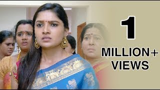 Deivamagal Episode 1411, 11/12/17
