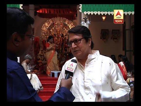Xxx Mp4 Maha Ashtami Puja Is Going On At Bhawanipore S Mallick Bari 3gp Sex